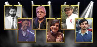 Koimoi Audience Poll 2020: From Ishwak Singh (Paatal Lok) To Chandrachur Singh (Aarya) – Vote For The Best Actor (Web Series)