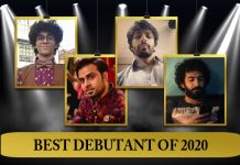 Koimoi Audience Poll 2020: From Jeetendra Gupta To Roshan Mathew, Vote For The Best Debutant Of The Year!