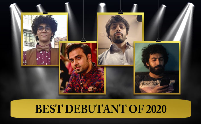 Koimoi Audience Poll 2020: From Jeetendra Gupta To Roshan Mathew, Vote For The Best Debutant