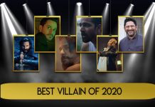 Koimoi Audience Poll 2020: From Tanhaji's Saif Ali Khan To Ludo's Pankaj Tripathi, Vote For The Best Villain