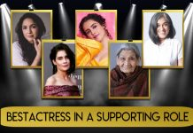 Koimoi Audience Poll 2020: Neena Gupta To Sanya Malhotra, Vote For The Best Actress In A Supporting Role