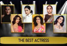Koimoi Audience Poll 2020: Taapsee Pannu (Thappad) To Kangana Ranaut (Panga), Vote For The Best Actress