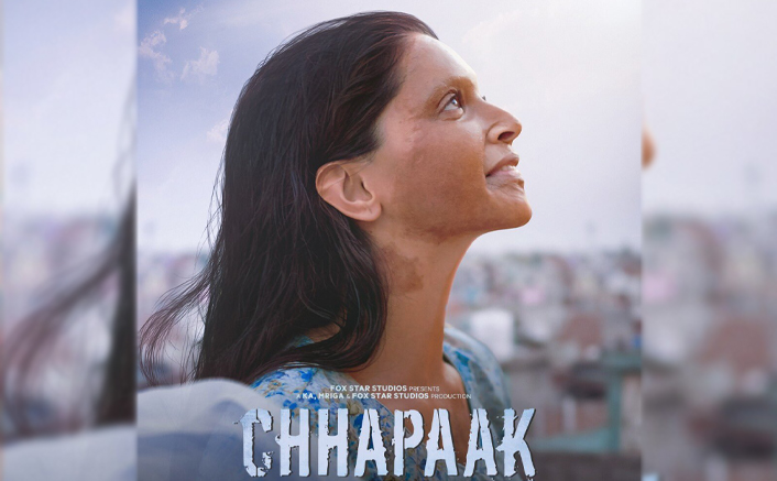 Taapsee Pannu (Thappad) To Kangana Ranaut (Panga), Vote For The Best Actress