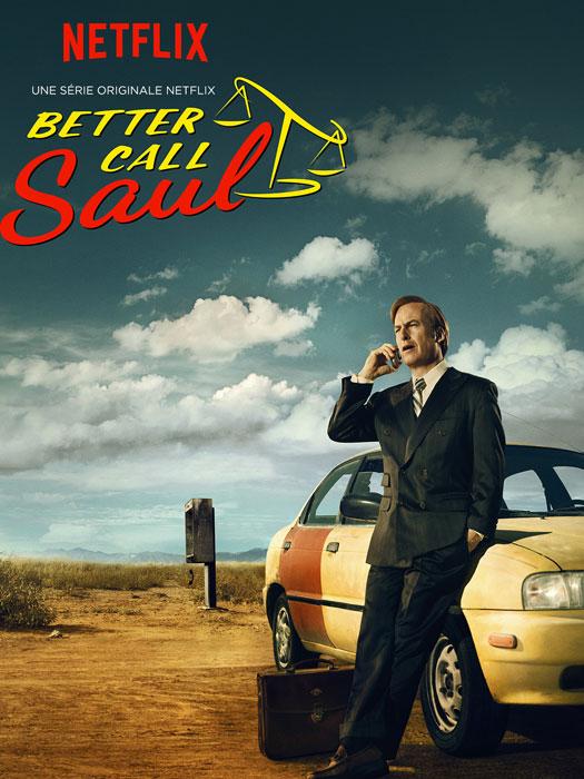 Koimoi Audience Poll 2020: Better Call Saul 5