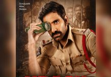 Krack Box Office Day 8: Ravi Teja & Shruti Haasan Starrer Marches Ahead With Healthy Numbers