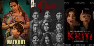 Kriti To Devi: Take A Look At 5 Indian Short Films That Could Be Best Use Of Your Time