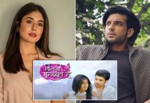 Kritika Kamra Reveals Plans Of Working With Karan Kundrra & Kitani Mohabbat Hai 3