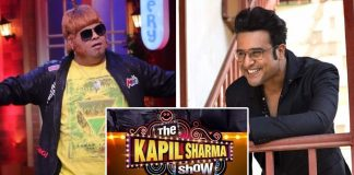 Krushna Abhishek Reacts To Rumours Of Fallout With Kiku Sharda On The Kapil Sharma Show!