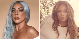 Lady Gaga & Jennifer Lopez To Perform At Joe Biden's Inaugural Ceremony On January 20