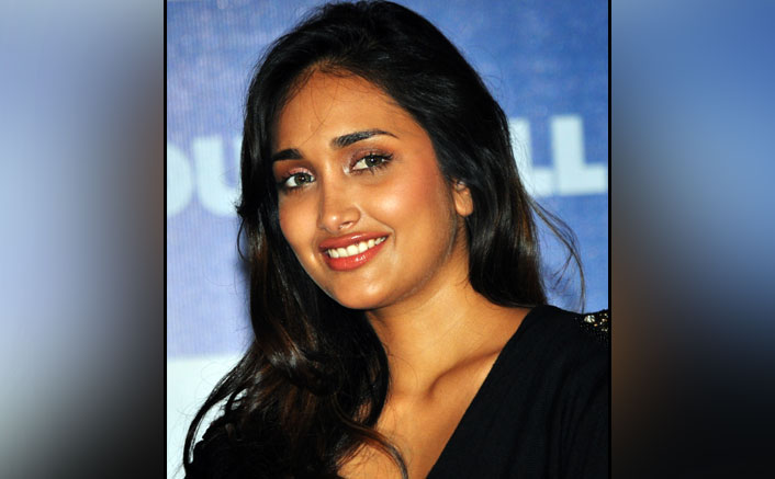 Death In Bollywood: BBC Documentary Based On Jiah Khan's Demise Gets A Thumbs Up From The Audience