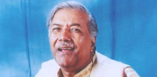 Legendary musician Ghulam Mustafa Khan passes away, music industry pays tribute