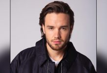 Liam Payne admits that it's hard seeing son during COVID-19 pandemic