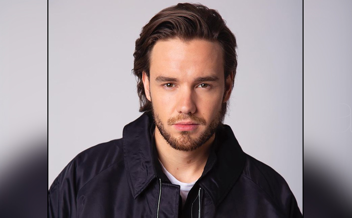 """One Direction Band Member Liam Payne On Meeting His Son Amid Pandemic, """"I have to make sure I'm negative"""""""