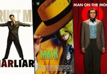Liar Liar, The Mask, Man On The Moon & Others, 5 Roles We Can See No Other Actor Play Instead Of Jim Carrey