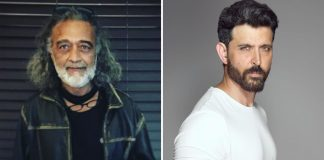 Lucky Ali Singing 'Na Tum Jaano Na Hum' With Hrithik Roshan Will Take You On A Trip Down The Memory Lane