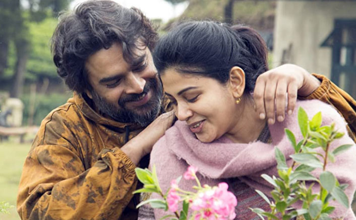 Maara Movie Review: R Madhavan & Shraddha Srinath Starrer Is Stunner Visually But Also Lags In Parts