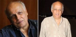 Mahesh Bhatt Resigns As A Creative Consultant Of Vishesh Films, Reveals Brother Mukesh Bhatt