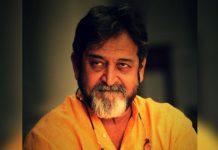 Antim Director Mahesh Manjrekar In Trouble Over Allegedly Slapping A Man
