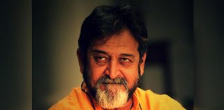 Antim Director Mahesh Manjrekar In Trouble Over Allegedly Slapping A Man