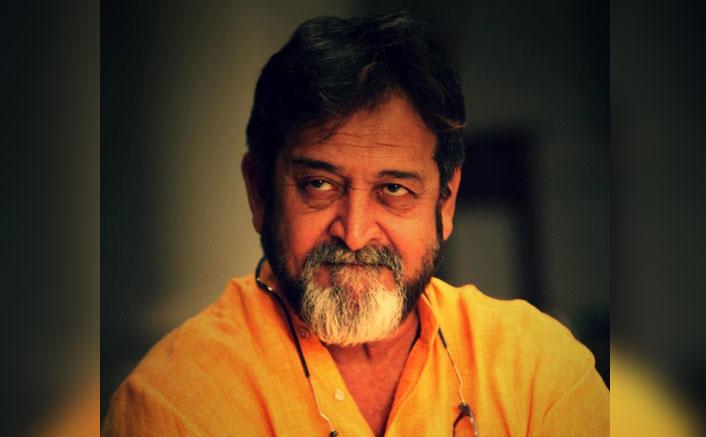 Mahesh Manjrekar In A Trouble
