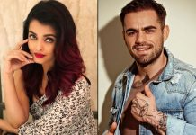 Makeup Artist Florian Hurel Talks About Working With Aishwarya Rai Bachchan In Mani Ratnam's Next
