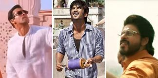 Manjha To Kaipoche – 5 Bollywood Numbers That Captured The Spirit Of Makar Sankranti Just Right!