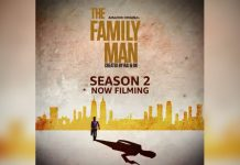 The Family Man 2: Manoj Bajpayee's Web Series Finally Gets A Release Date & It's The Best Thing That Has Happened Today