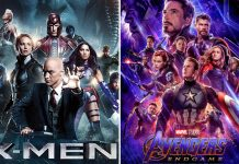 Marvel To Use Avengers: Endgame Plot To Welcome X-Men Into The MCU?