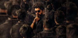 Master Box Office Advance Booking: Thalapathy Vijay Starrer Is All Set For A Kickass Opening