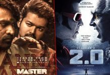 Master Box Office: Thalapathy Vijay Starrer Joins The List Of Highest Tamil Openers