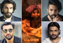 Master: Ranveer Singh – Ranbir Kapoor To Shahid Kapoor – R Madhavan, Bollywood Pairings That Can Replace Thalapathy Vijay & Vijay Sethupathi In The Hindi Remake