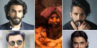 Master: Ranveer Singh – Ranbir Kapoor To Shahid Kapoor – R Madhavan, Bollywood Pairings That Can Replace Thalapathy Vijay & Vijay Sethupathi In The Hindi Remake