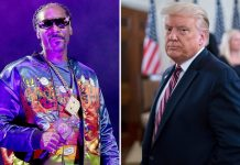Michael Harrison Gets A Clemency From Donald Trump Thanks To Snoop Dogg & Others