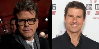 Mission Impossible 7 Is Being Shot In UAE?