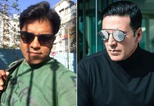 Mission Lion Director Jagan Shakti's Pay Cheque Is Big For Akshay Kumar Starrer?