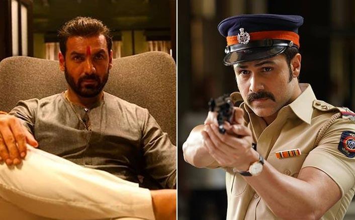 Mumbai Saga To Premiere On Amazon Prime Video; The OTT Platforms Pays A Whopping Amount For The Same
