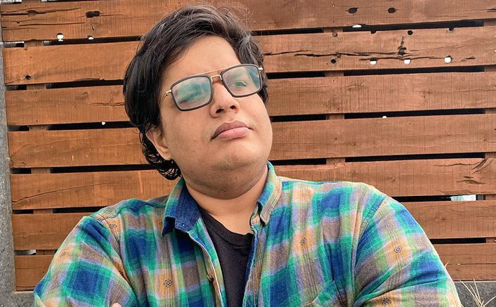Munawar Faruqi To Surleen Kaur: Comedians Who Faced Legal Actions Due To Their Jokes
