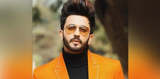 "Naagin 5: Dheeraj Dhoopar AKA Cheel Akesh Says, ""I Would Love To Do More Supernatural Thrillers On-Screen"""