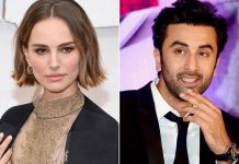 Natalie Portman Asked Ranbir Kapoor To 'Get Lost' – Here's What Happened!