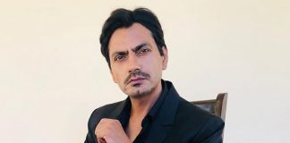 Nawazuddin: Characters my favourite, are not liked by people much
