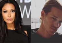 Naya Rivera's Ex Husband Ryan Dorsey Is Proud Of His Son Josey For Being 'So Strong' Post The Unfortunate Incident!