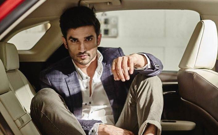 NCB Searching For Sushant Singh Rajput's Friend Rishikesh Pawar As He Disappears After Being Summoned