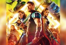 Thor: Ragnarok Trends Yet Again To Be Hailed As The 'Best Thor Film' As Netizens Appreciate Its Visuals