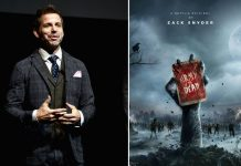 """Army Of The Dead: Zack Snyder Says, """"You Expect Pure Zombie Mayhem & You Get That 100 Percent"""""""