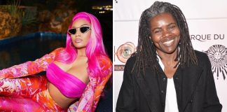 https://www.koimoi.com/hollywood-2/nicki-minaj-favoured-by-the-u-s-district-judge-in-tracy-chapman-copyright-dispute/