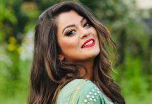Nidhi Jha joins TV show 'Aye Mere Humsafar'