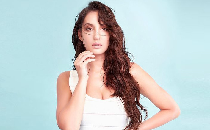 Nora Fatehi Opens Up About Her Childhood & Learning From Variety & Diversity
