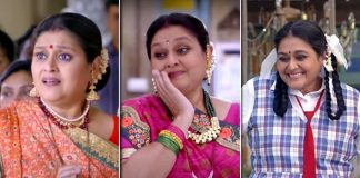 On Supriya Pathak's Birthday, We List Some Of Hansa's One Liners From Khichdi We Are Guilty Of Using!