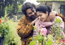 OTT Predictions - Madhavan's romantic Maara aims to find higher eyeballs than his thriller Nishabdham