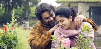 OTT Predictions - Madhavan's romantic Maara aims to find higher eyeballs than his thriller Nishabdham